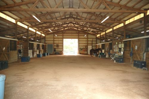 Barn Mosquito Amp Fly Misting Systems Gallery Pynamite